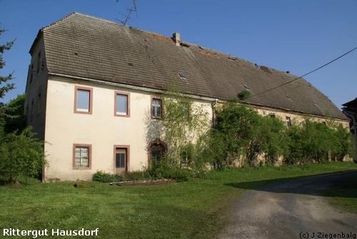 Hausdorf